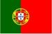 Para comprar em Portugal e demais países do mundo, clique aqui.